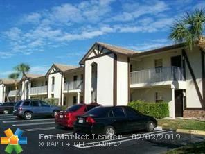 Photo of 2337 NW 89TH DR #614-6, Coral Springs, FL 33065 (MLS # F10158801)