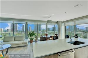 Foto de inmueble con direccion 1600 SW 1st Ave #1201 Miami FL 33129 con MLS F10167801