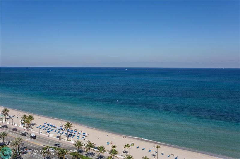 505 N Fort Lauderdale Beach Blvd #1812, Fort Lauderdale, FL 33304 - #: F10219801
