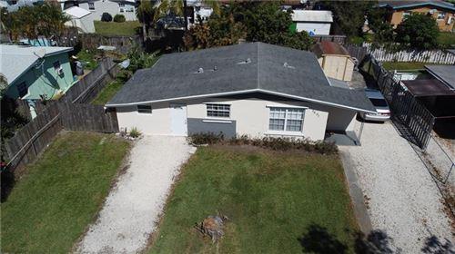 Photo of 5601 SW 37th Ct, Davie, FL 33314 (MLS # F10272802)