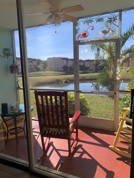2801 N Pine Island Rd #104, Sunrise, FL 33322 - MLS#: F10269802