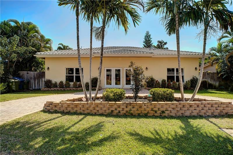 Photo of 3060 NE 5TH AVE, Wilton Manors, FL 33334 (MLS # F10280802)