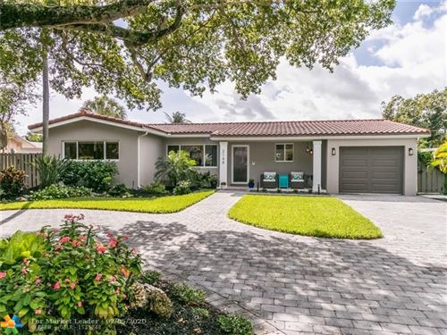 Photo of Listing MLS f10214803 in 2148 NE 27th Dr Wilton Manors FL 33306