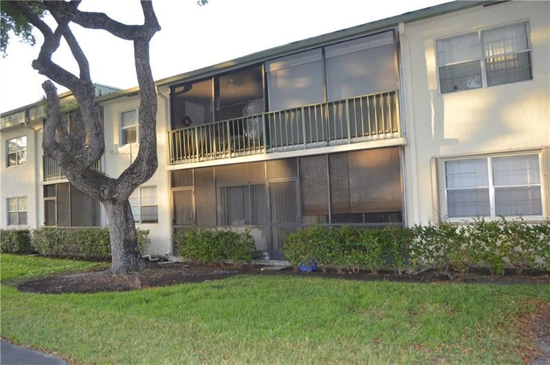 4144 NW 90th Ave #103, Coral Springs, FL 33065 - #: F10271803