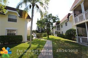 Photo of 708 SE 2nd Ave #323, Deerfield Beach, FL 33441 (MLS # F10139804)