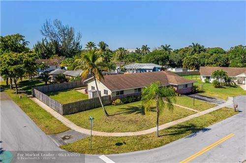 Photo of 6800 SW 44th St, Davie, FL 33314 (MLS # F10280804)
