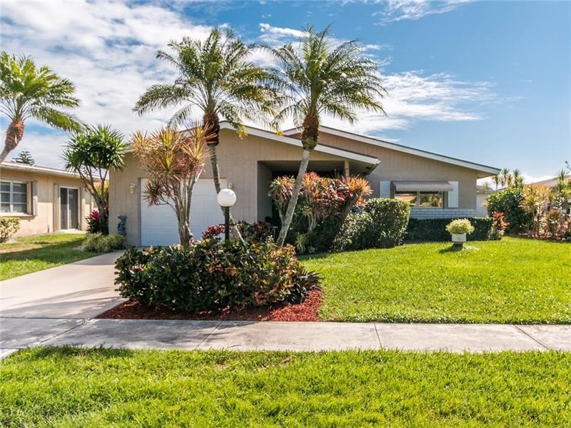 Photo of 6254 Lasalle Rd, Delray Beach, FL 33484 (MLS # F10272804)