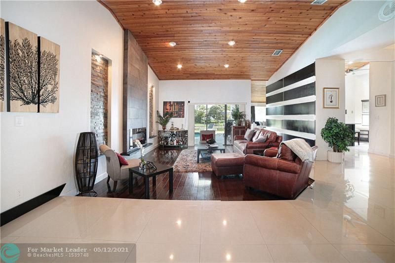 Photo of 10779 NW 5th Place, Coral Springs, FL 33071 (MLS # F10283804)