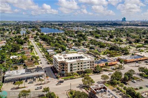 Foto de inmueble con direccion 4100 SW 64th Ave #6 Davie FL 33314 con MLS F10235805