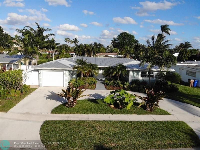 Photo of 1214 SE 10 Terr, Deerfield Beach, FL 33441 (MLS # F10258805)