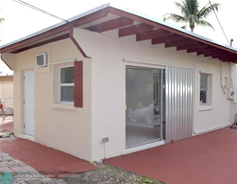 Photo of 1344 NW 1st Avenue, Fort Lauderdale, FL 33311 (MLS # F10250807)