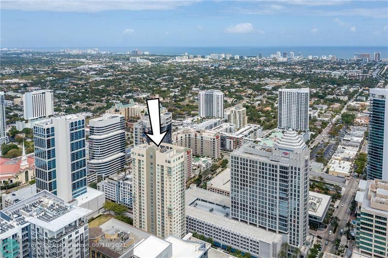 350 SE 2nd St #1150, Fort Lauderdale, FL 33301 - #: F10299807