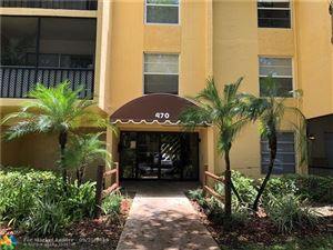 Photo of 470 NW 20th St #214, Boca Raton, FL 33431 (MLS # F10195808)