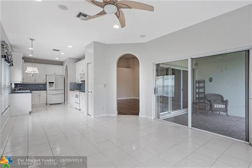 Tiny photo for 11207 NW 65th Ct, Parkland, FL 33076 (MLS # F10208808)