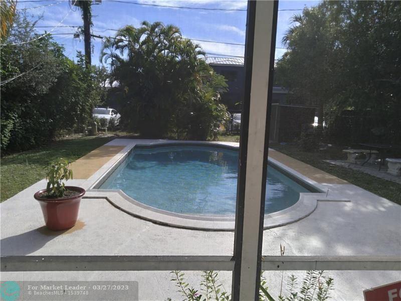 200 SE 19th St, Fort Lauderdale, FL 33316 - #: F10261808