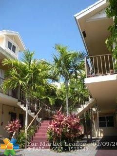 Photo of 510 NE 17th Ave #202, Fort Lauderdale, FL 33301 (MLS # F10215809)