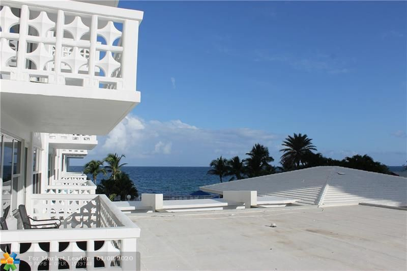 Photo of 4010 Galt Ocean Dr #209, Fort Lauderdale, FL 33308 (MLS # F10209809)
