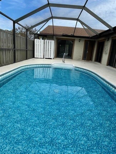 9879 Boca Gardens Trl #A, Boca Raton, FL 33496 - #: F10268809