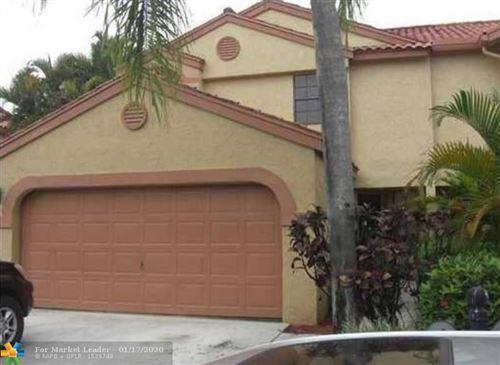 Photo of 19915 Villa Lante Pl, Boca Raton, FL 33434 (MLS # F10211810)