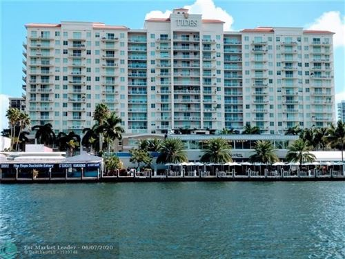 Photo of Fort Lauderdale, FL 33308 (MLS # F10219810)