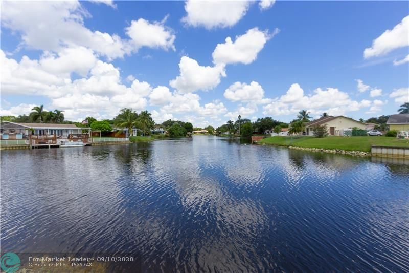 8743 SW 53rd St, Cooper City, FL 33328 - #: F10245810
