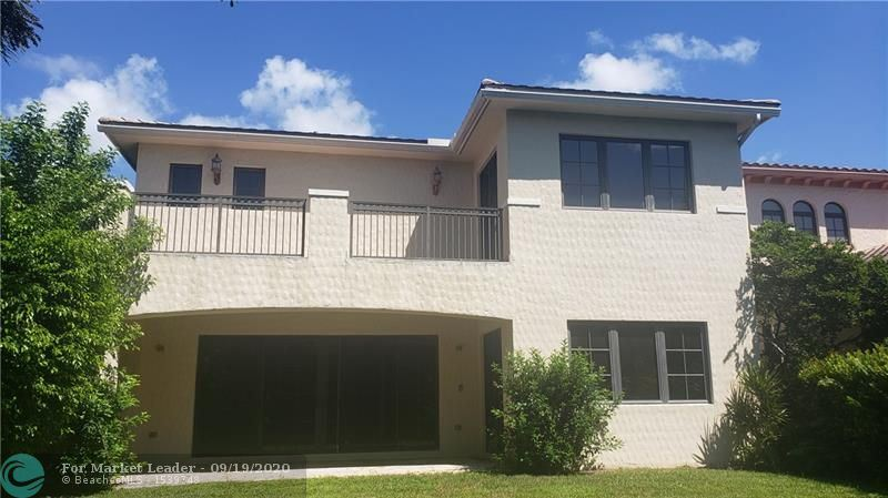 Photo of Parkland, FL 33076 (MLS # F10249810)