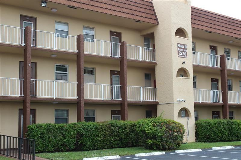 2720 N Pine Island Rd #308, Sunrise, FL 33322 - #: F10274810