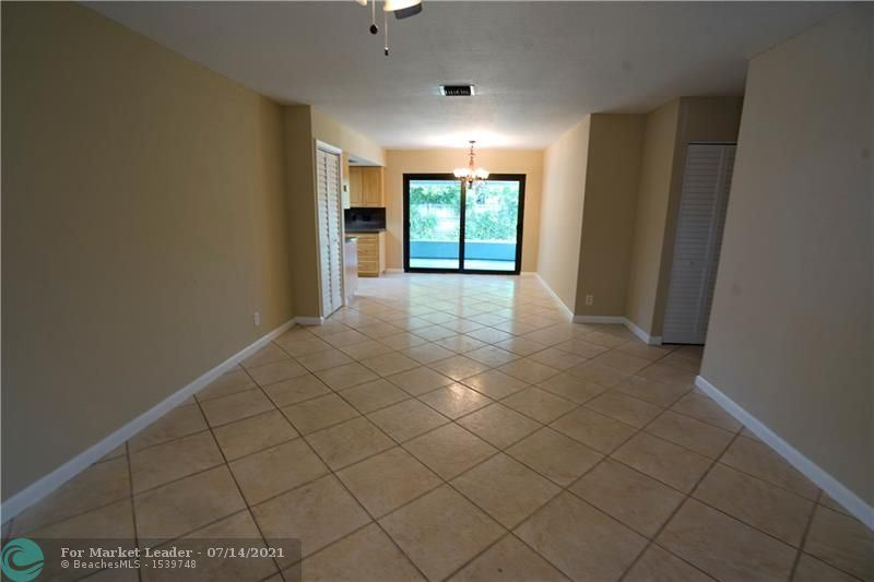 Photo of 190 SW 79th Ave, Margate, FL 33068 (MLS # F10292810)
