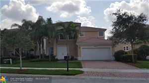 Photo of Coconut Creek, FL 33073 (MLS # F10177811)