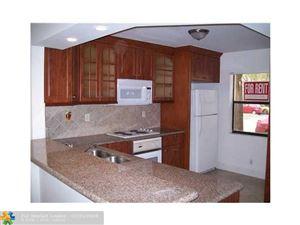 Photo of 11168 W Sample Rd #11168, Coral Springs, FL 33065 (MLS # F10185811)