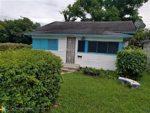 Foto de inmueble con direccion 134 Florida Ave Coral Gables FL 33133 con MLS H10740811