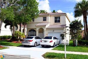 Photo of Pembroke Pines, FL 33028 (MLS # F10189812)