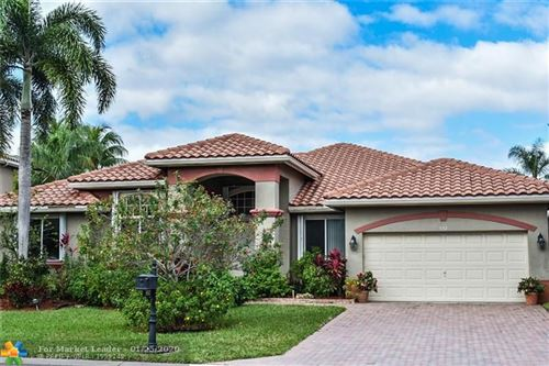 Photo of Listing MLS f10210813 in 552 NW 120th Dr Coral Springs FL 33071