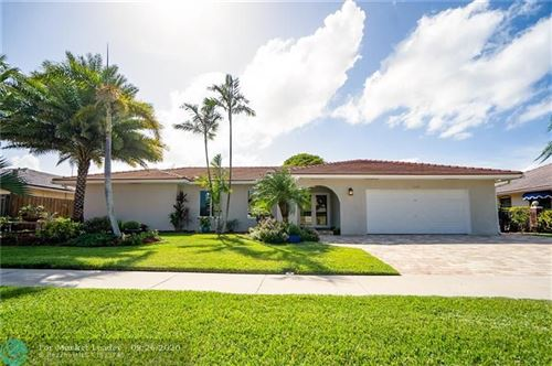 Photo of Listing MLS f10249813 in 1219 SE 15th Ave Deerfield Beach FL 33441