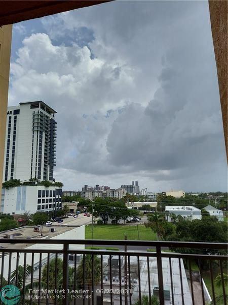 Photo of 110 N Federal Hwy #508, Fort Lauderdale, FL 33301 (MLS # F10289813)