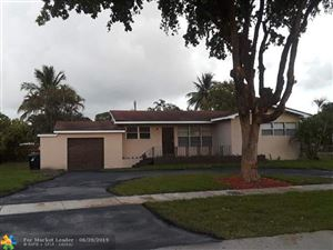 Photo of 150 Florida Ave, Fort Lauderdale, FL 33312 (MLS # F10182814)