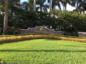 Photo of 8299 NW 125th Ln, Parkland, FL 33076 (MLS # F10191815)