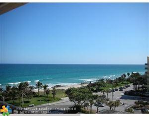 Photo of 800 SE 20th Ave, Deerfield Beach, FL 33441 (MLS # F10116816)