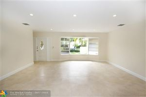 Photo of 3811 N 43rd Ave, Hollywood, FL 33021 (MLS # F10171816)