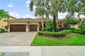 Tiny photo for 7658 NW 117th Ln, Parkland, FL 33076 (MLS # F10183817)
