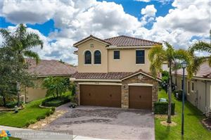 Photo of 7574 NW 113th Ave, Parkland, FL 33076 (MLS # F10198817)