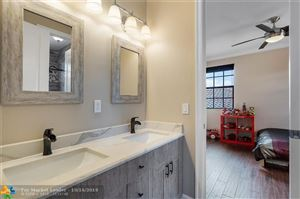 Tiny photo for 7574 NW 113th Ave, Parkland, FL 33076 (MLS # F10198817)