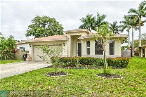 Photo of Listing MLS f10217817 in 1496 SW 29th Ter Fort Lauderdale FL 33312