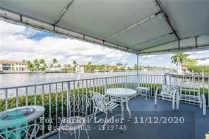 180 Isle Of Venice Dr #117, Fort Lauderdale, FL 33301 - #: F10256817