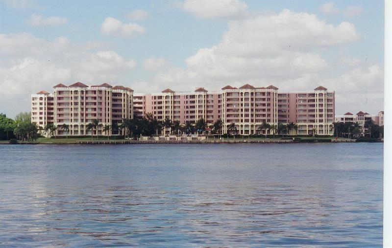 300 SE 5th Ave #5130, Boca Raton, FL 33432 - #: F10276817