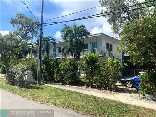 Photo of 101 SE 16th Ave, Fort Lauderdale, FL 33301 (MLS # F10292818)