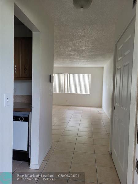 420 SE 2 AVENUE #6-B, Deerfield Beach, FL 33441 - #: F10294818
