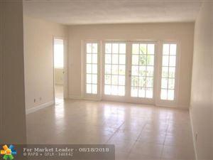 Photo of 2424 SE 17th St #201B, Fort Lauderdale, FL 33316 (MLS # F10136819)