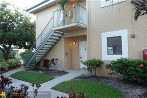 Photo of 4096 N Pine Island Rd #2100, Sunrise, FL 33351 (MLS # F10157819)