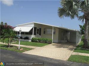 Photo of 5112 NW 1st Ave, Deerfield Beach, FL 33064 (MLS # F10111820)